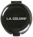 L.A. Colors Púder
