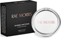 Rae Morris Invisible Mattifier Face Powder