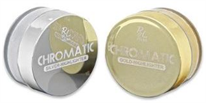RdeL Young Chromatic Highlighter