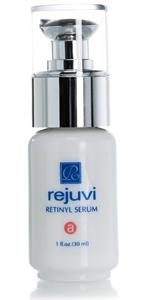 Rejuvi Retinyl Serum