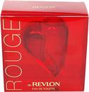 revlon-rouge-edt1s9-png