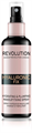 Revolution Hyaluronic Fix Fixáló Spray