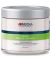 Indola Rinse-Off Treatment