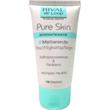 Rival De Loop Pure Skin Mattító Hidratálókrém