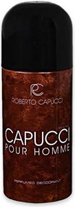 Roberto Capucci Pour Homme Deodorant