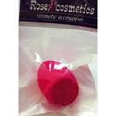 rose-cosmetics-sminkszivacss-jpg