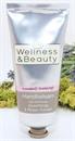 Wellness&Beauty Handbalsam