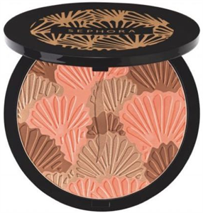 Sephora Collection Sun Disk