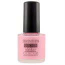 seventeen-quicker-slicker-nail-polishs-jpg