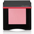 Shiseido InnerGlow CheekPowder