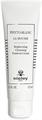 Sisley Phyto-Blanc Brightening Cleansing Foam-In-Cream