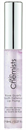 skinchemists-rose-quartz-youth-defence-lip-plump-szajfenys9-png