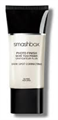 Smashbox Photo Finish More Than Primer Dark Spot Correcting