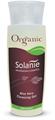 Solanie Organic Tisztító Gél Aloe Vera-val