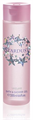 Oriflame Stardust Bath & Shower Gel