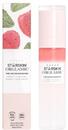 starskin-orglamic-pink-cactus-serum-mists9-png