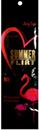 summer-flirt-szolariumkrems9-png