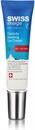 Swiss Image Rugalmasságot Fokozó Szemránckrém 36+