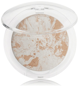 The Body Shop Karácsonyi Highlighter