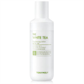 Tonymoly The White Tea Brightening Lotion