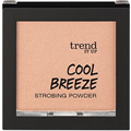 Trend It Up Cool Breeze Strobing Powder