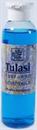 tulasi-tusfurdo-levendula1-jpg
