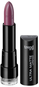 Trend It Up Ultra Matte Ajakrúzs