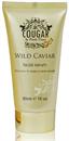 wild-caviar-arcszerum-30-mls9-png