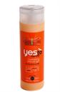 yes-to-carrots-hydrating-shower-gel---tusfurdo-jpg