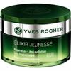 Yves Rocher Elixir Jeunesse Légző Bőr Regeneráló Nappali Arcápoló