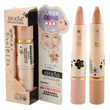 2 Way Concealer Stick Cream Cover Dark Circles Freckles
