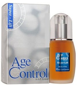 Holy Land Cosmetics Age Control Super Lift