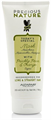 Alfaparf Precious Nature Mask With Prickly Pear & Orange For Long & Straight Hair