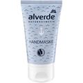 Alverde Coastal Breeze Handmaske