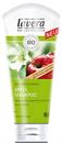 apfel-shampoo-png