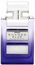 armaf---shades-blue-edts9-png