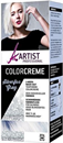 artist-professional-colorcremes9-png