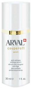 Arval Swiss Couperol Bőrpír Elleni És Ránctalanító Szérum