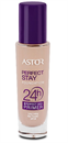 Astor Perfect Stay 24h Alapozó+Perfect Skin Primer SPF20