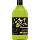 Nature Box Avokádó Sampon