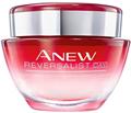 Avon Anew Reversalist Regeneráló Többfunkciós Nappali Krém SPF20