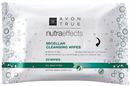 avon-micellas-arctisztito-kendos9-png