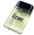 Avon My Vibe For Men