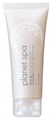 Avon Planet Spa White Tea Radiance Moisturiser SPF10
