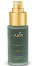 babor-perfect-combination-concentrate-png