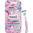balea-3-klingen-rasierer-fairytales-jpg