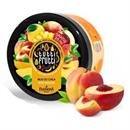 barack-es-mango-testapolo-habkrems-jpg