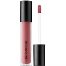bareminerals-gen-nude-matte-liquid-lipcolors9-png