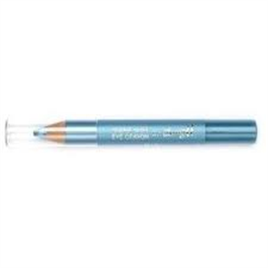 Barry M Super Soft Eye Crayon