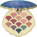 be-a-mermaid-make-waves-eyeshadow-palette1s9-png
